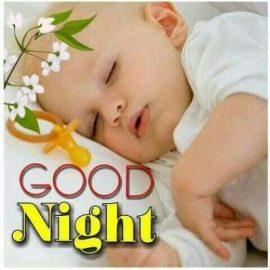 Included Good Sleep